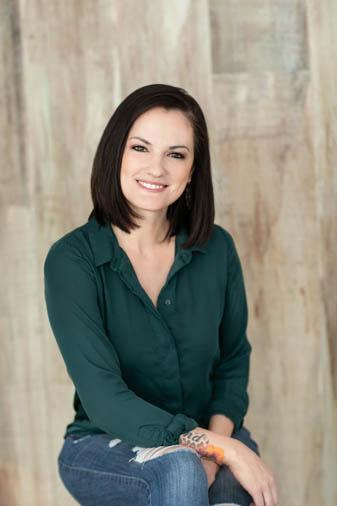 Rachael Mild, Designer